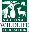 National Wildlife Federation is America's largest conservation organization inspiring people to protect wildlife for our children's future.
