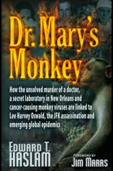 Doctor Mary's Monkey