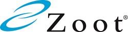 Zoot logo