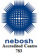 NEBOSH International Course Provider Based in the USA Offering the Oil...