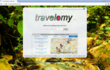 Travel Guide For South Asia : Travelomy