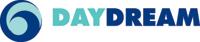 Digital Asset Management from Daydream