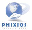 Phixios