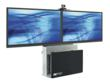 AVTEQ Telepresence Video Conference Plasma LCD Stand