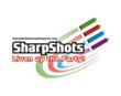 SharpShots logo