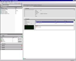 HEROware Hyper V Management Portal