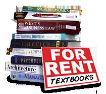 textbook coupons