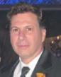 Michael Barbato