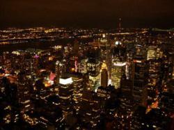 New York City Auto Insurance