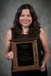 Laura Ortoleva Receives Distinguished Achievement Award for RE/MAX...