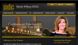 cosmetic, dentist, dentistry, braces, teeth, whitening, indianapolis, in