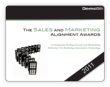 DemandGen Report Honors Revenue Performance Drivers With 2011 Sales...