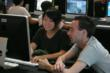 New iD Programming Academy Course Prepares Students for the AP...