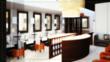 20 Lounge Nail Bar & Boutique