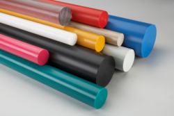 Rochling Medical Plastics