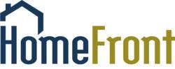 HomeFront Construction Management Software