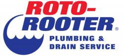 plumbing experts at Roto-Rooter
