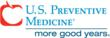 U.S. Preventive Medicine is the developer of The Prevention Plan, an innovative wellness program for workplace health.