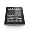 ISISPOS offers a  whole new kind of iPad point of sale for your restaurant.