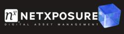 Digital Asset Management with Netxposure