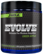 Swole Sports Nutrition Releases New Pre-Workout Formula EVOLVE to...