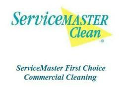 ServiceMaster First Choice Commercial Cleaning