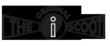 iScoot Motor Corporation logo