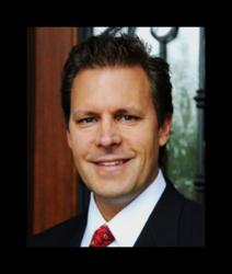 Chet Linton, School Improvement Network CEO