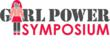 Girls Inc. of Orange County Launches Girl Power Symposium