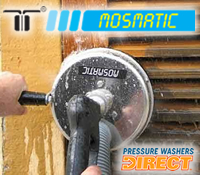 mosmatic surface cleaner, mosmatic surface cleaners