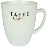 Tulip Promotional Mug