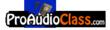 Pro Audio Class