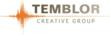 Temblor Creative Makes Marketing Noise: 6 New Websites in 5 Months