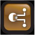 Singlewire M2M Plugin for InformaCast