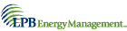 LPB Energy Management