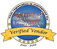 Fast CCR Registration