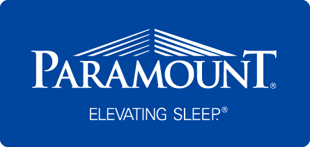 Sleeping is Cool Again with Paramount Sleep Back