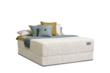 The best bed in the world, the bliss pure latex mattress