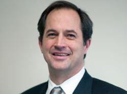 Birmingham sports injury lawyer, Alabama personal injury attorney