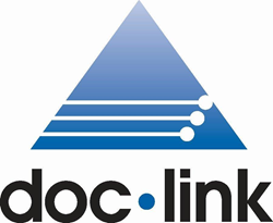Altec Releases doc-link 3.1, Connecting Documents, Data and Processes...