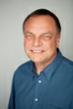 Randy Roth, EA, MSFS, CSA