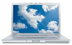 Cloud Computing Solutions from Enteracloud