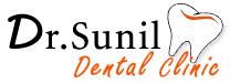 World Class Dental Clinic
