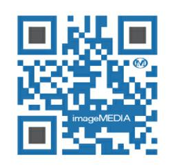 Direct Mail QR Code