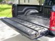 The DualLiner Bed Liner for the Ford F-250