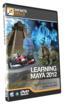 Maya 2012 Training DVD