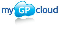 mygpcloud