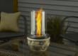 Venturi Flame Table Top Fire Pit
