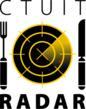 Ctuit RADAR logo