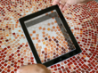 Invisibility, Invisibility app, iPad, iPad 2, magic, illusion, software, App Store, software